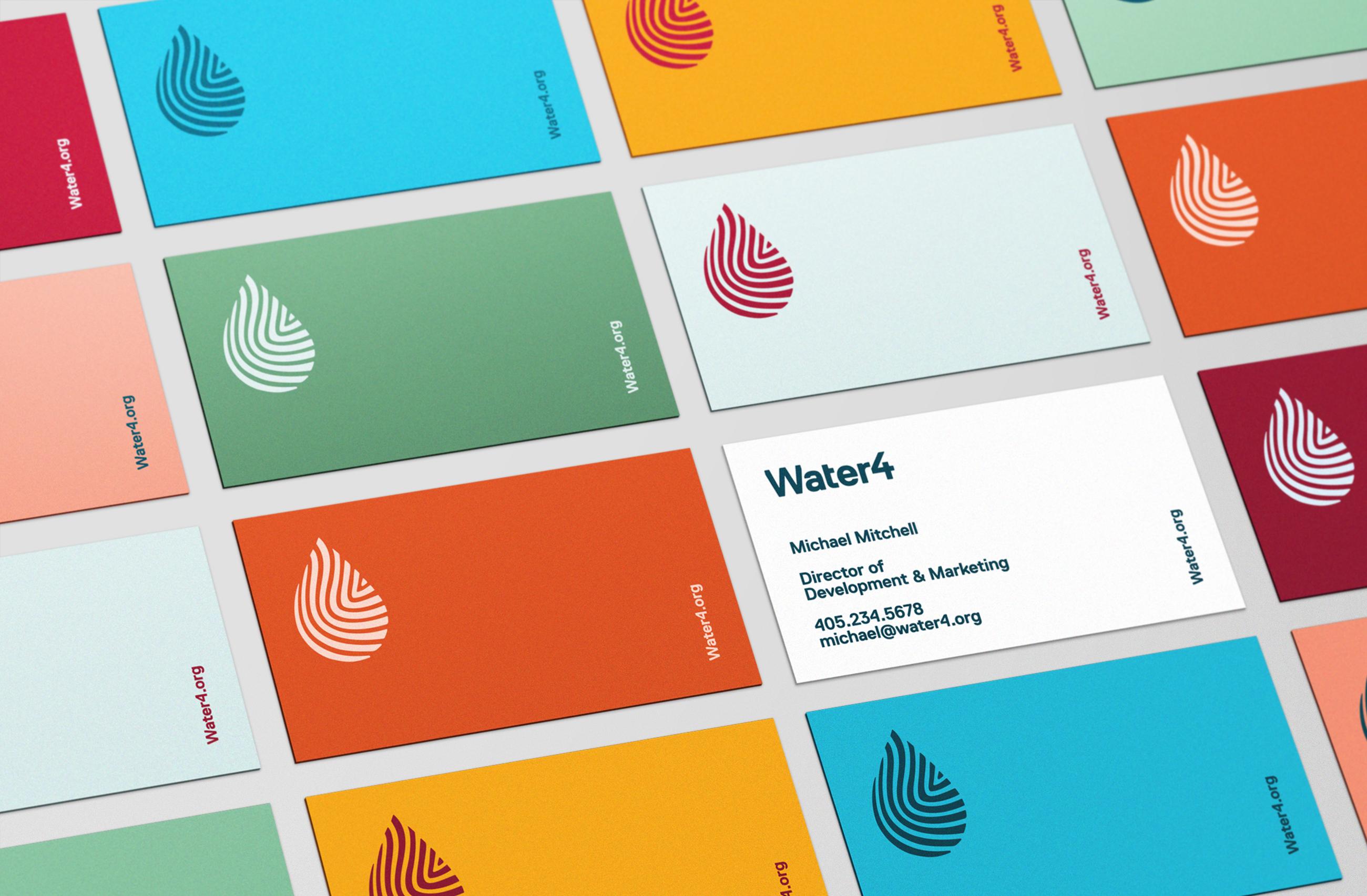 W4-portfolio-05