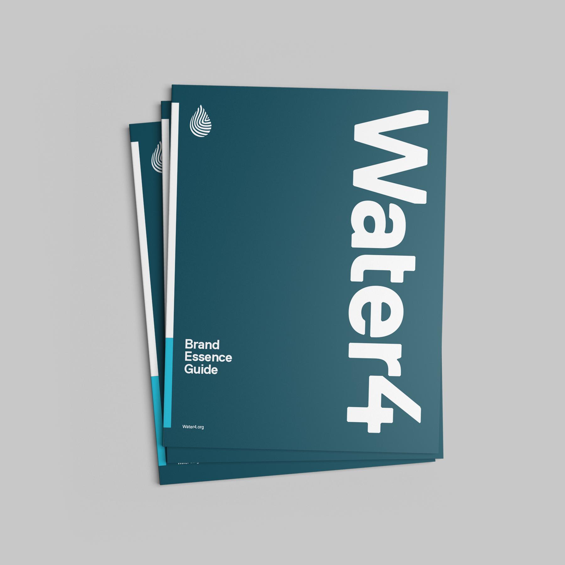 W4-portfolio-06