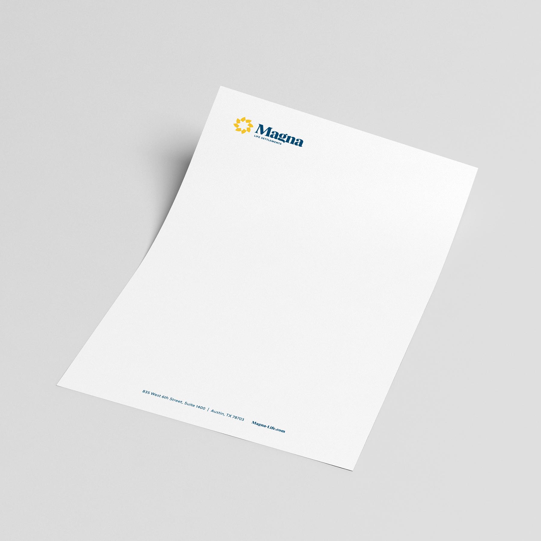 Magna Portfolio Small Letterhead 1