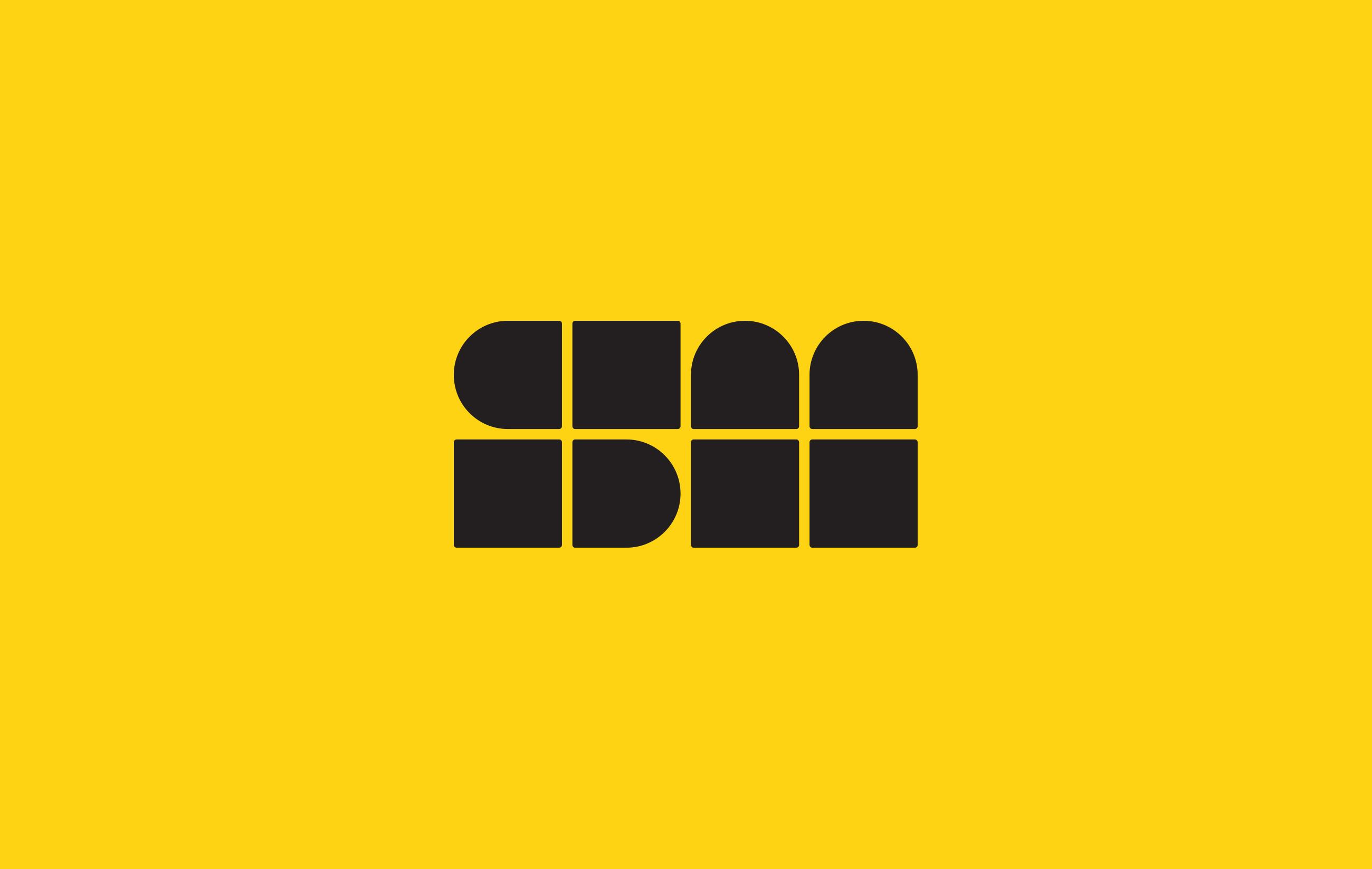 SM Portfolio 01
