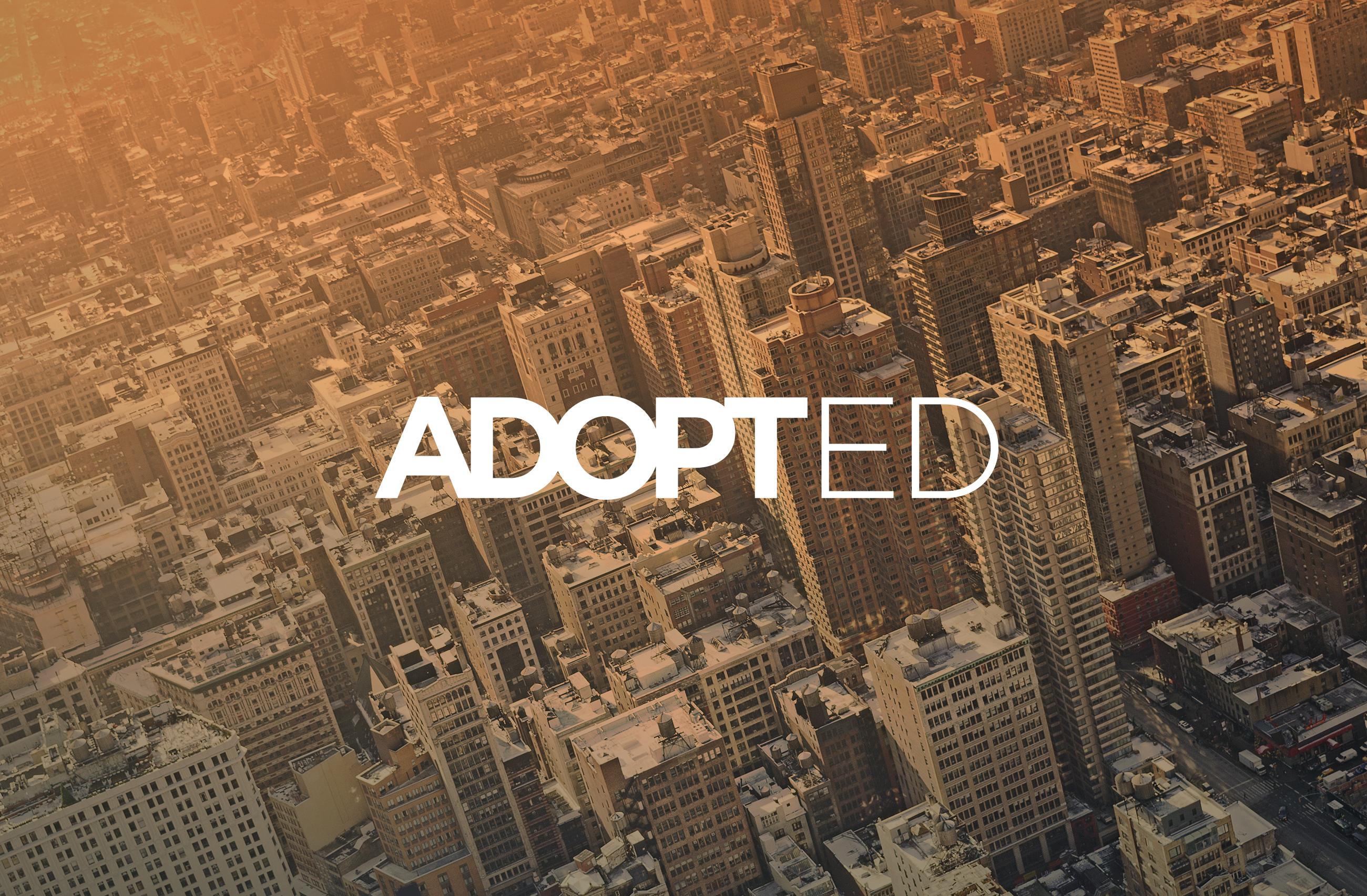 Gladney Portfolio Large AdoptEd 1 Logo