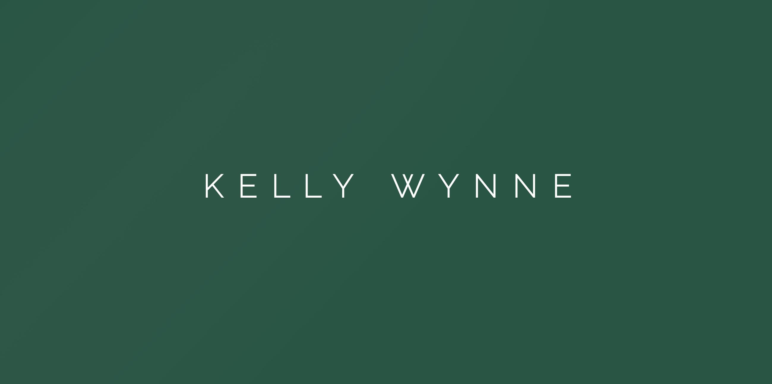 KellyWynne Portfolio 4