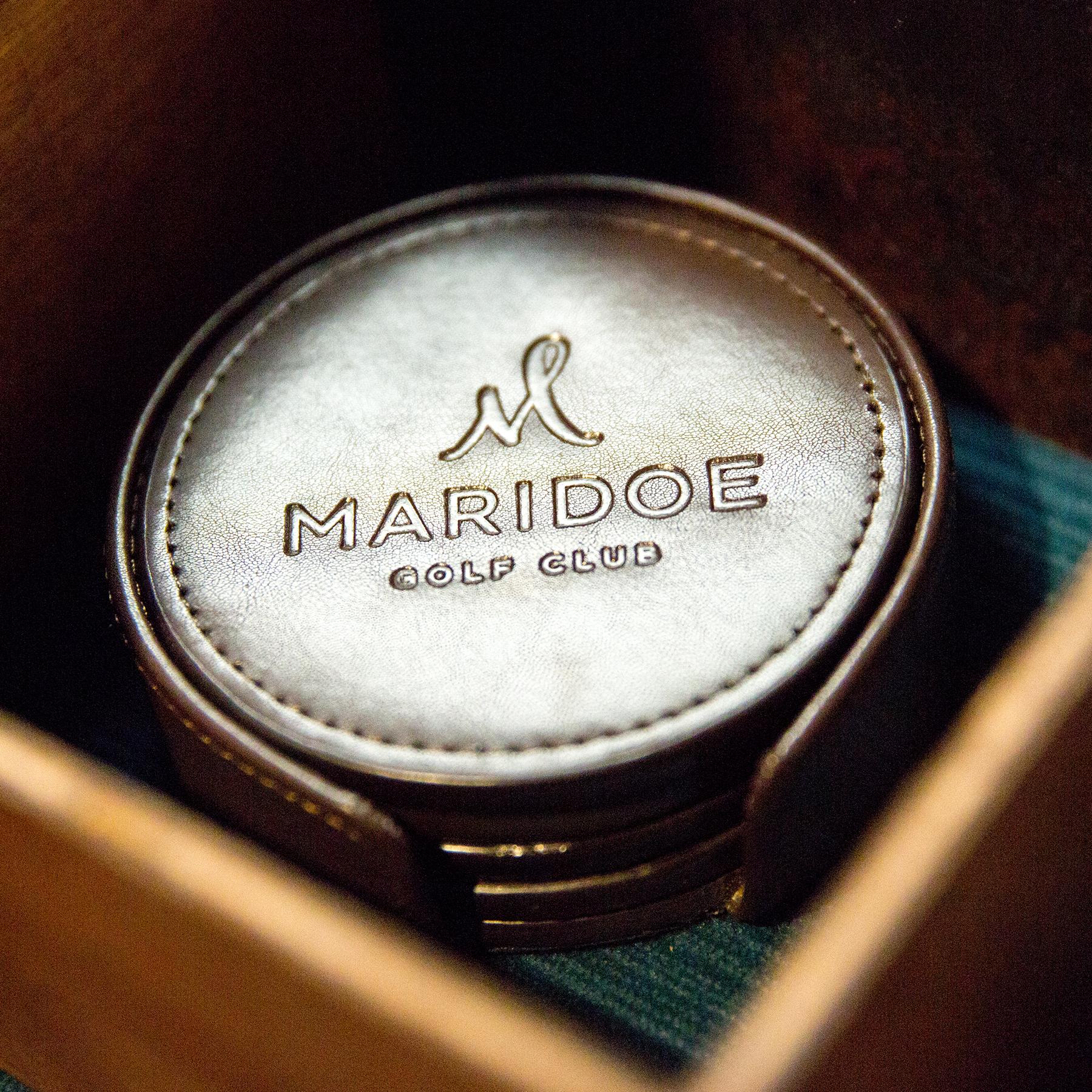 Maridoe Portfolio Small Faulk 2