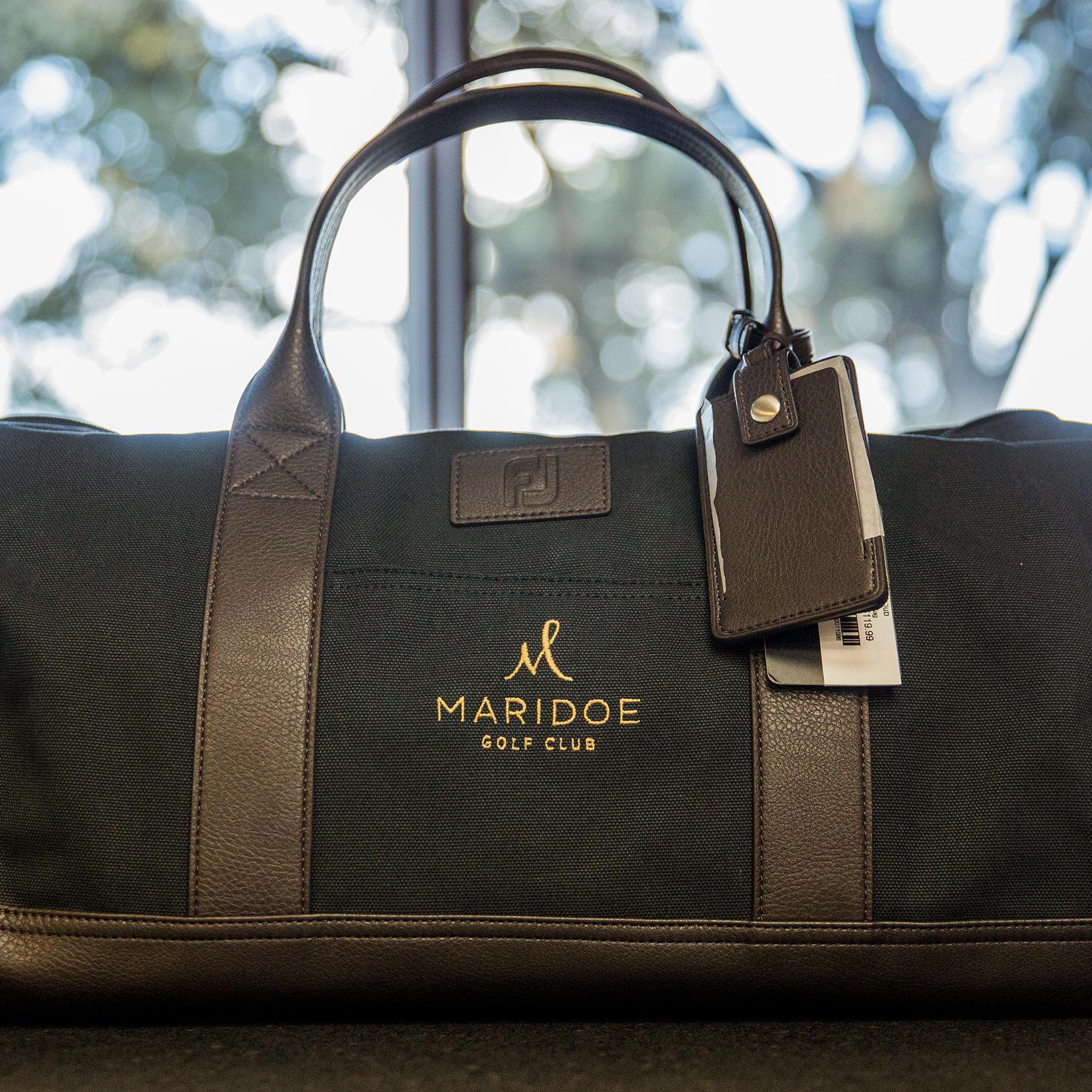 Maridoe Portfolio Small Faulk 3