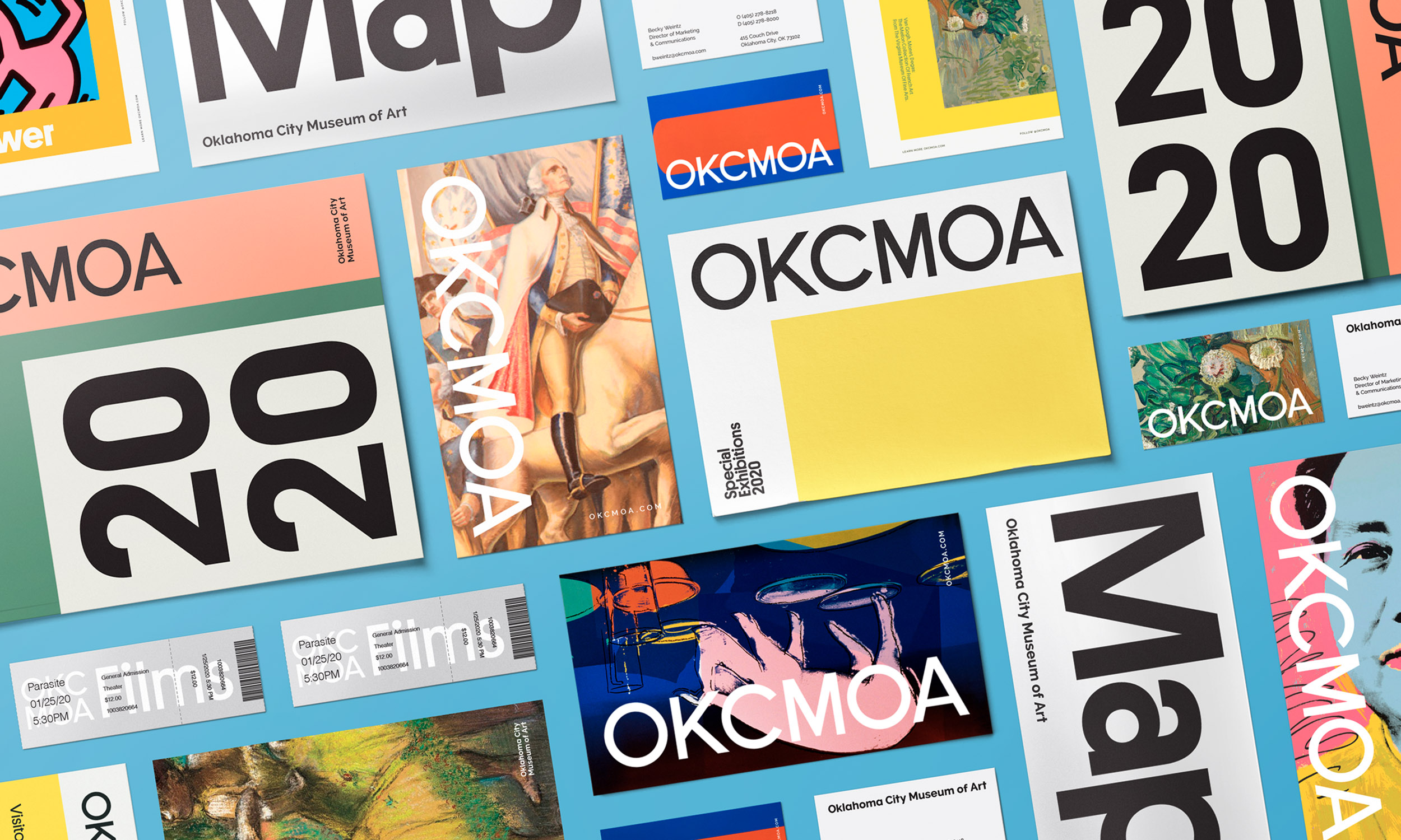 OKCMOA Marquee3