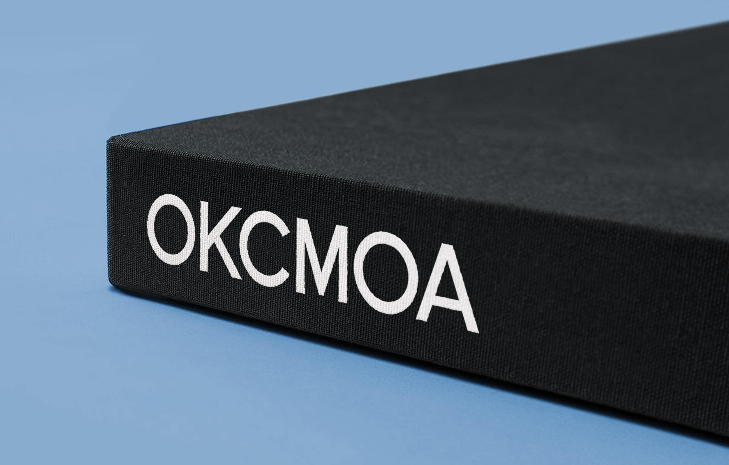 OKCMOA GuideCorner