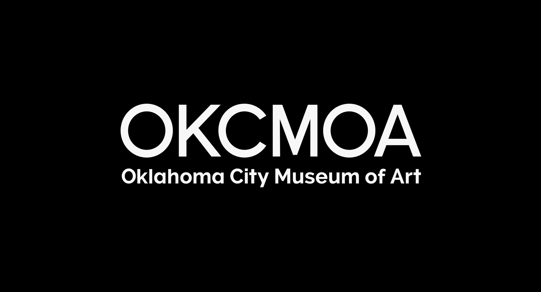OKCMOA Logo2