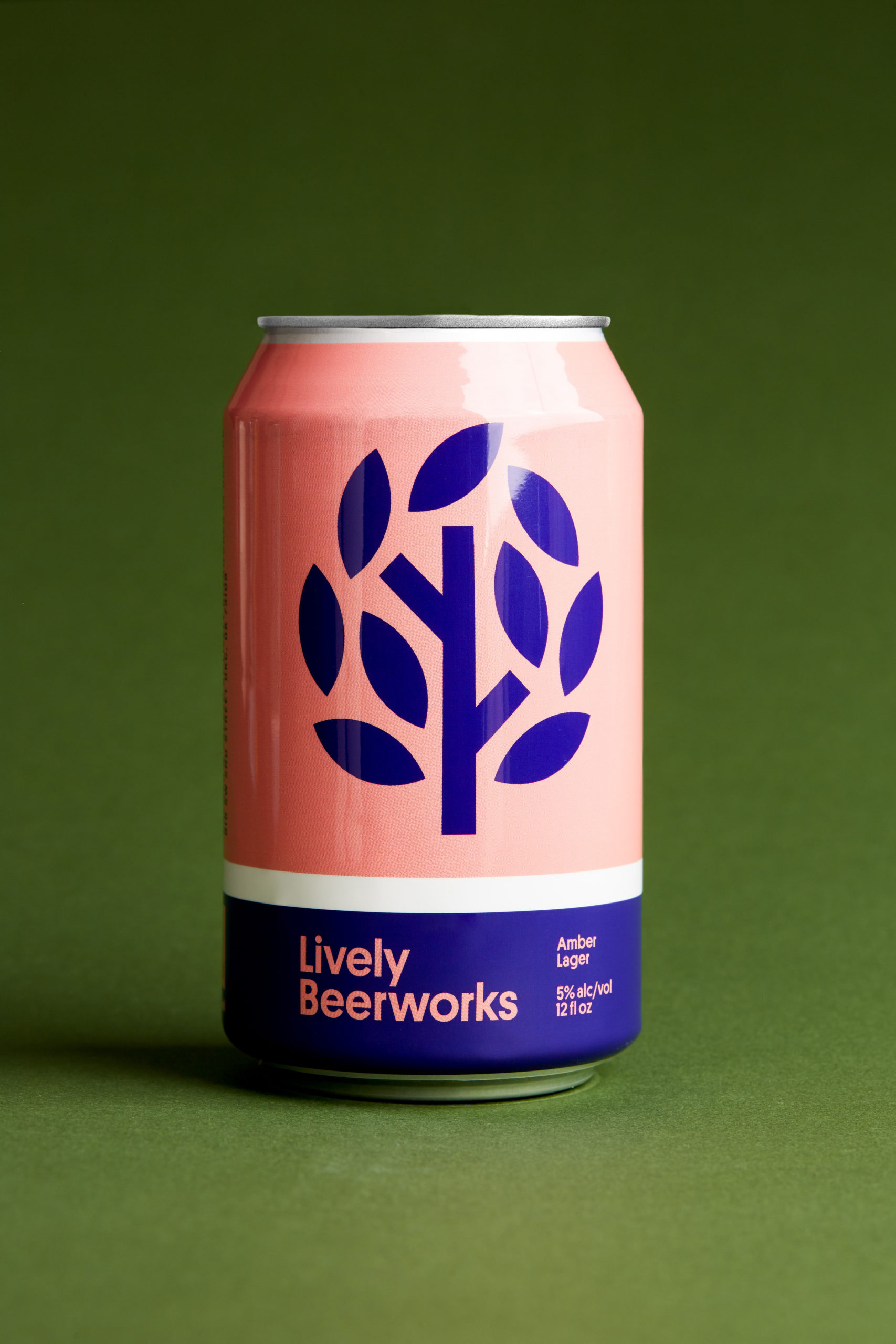 Switch Lively Beerworks 11