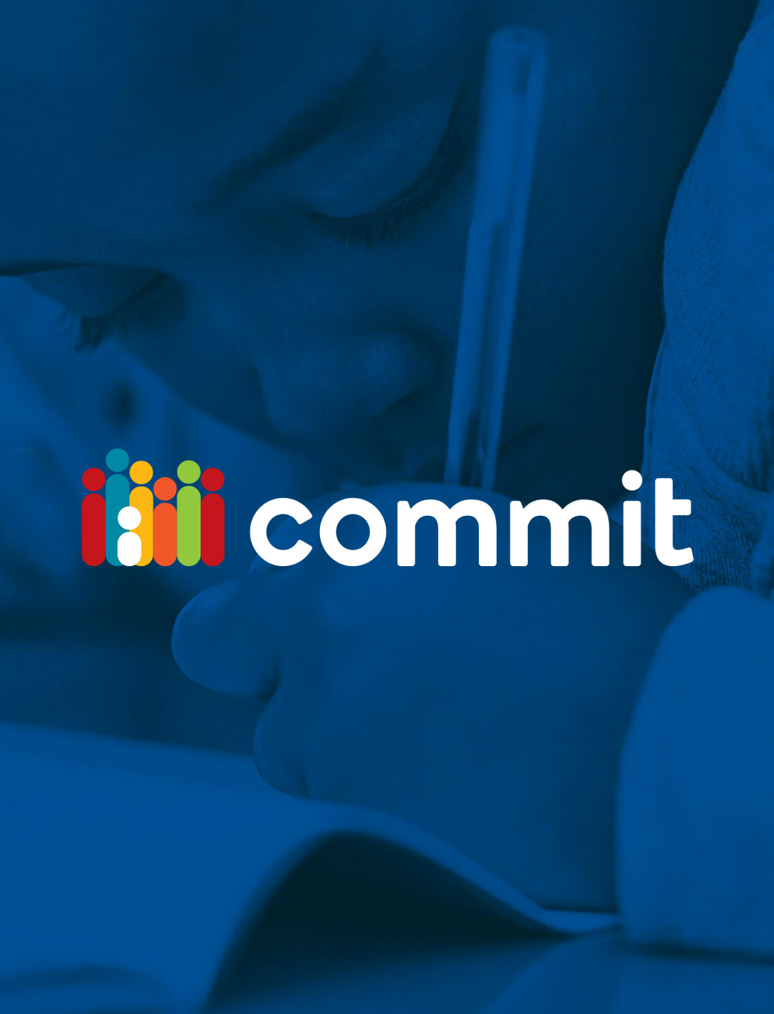 The Commit Partnership